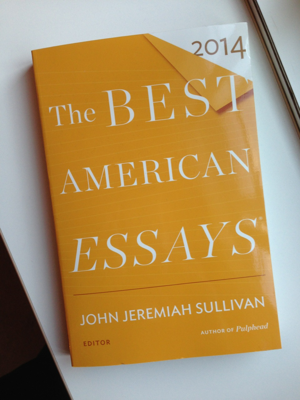 american essays 2014 [download] ebooks the best american essays 2014 the best american series r pdf the best american essays 2014 the best american series r the best american essays 2014 the best american series r - intelligent governance for the 21st century: a middle.